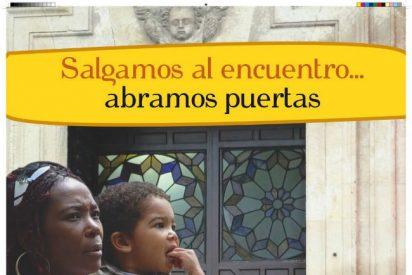 Semana Teológica y Pastoral de Migraciones