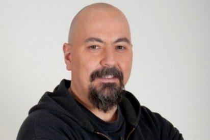 """Juan Molina: """"Pido perdón de corazón a las personas que se hayan podido escandalizar por mi paso por GH"""""""