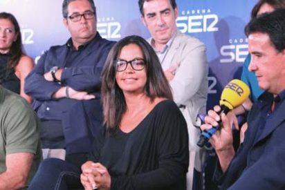 EGM: La SER vuelve a ser la radio más escuchada de España: sube un 10% y alcanza los 4.624.000 oyentes