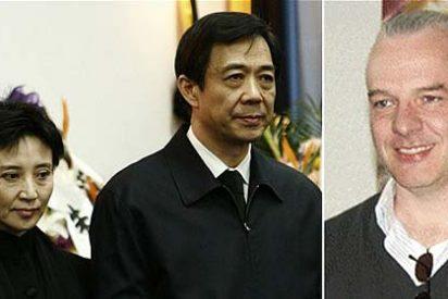 Arreglos de cuentas, venganzas y veneno en la élite política china