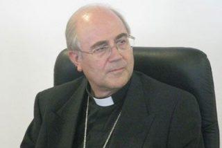 Adolfo González Montes, el obispo de la Doctrina de la Fe