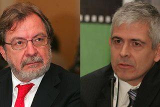 El País le hace un Roto a Cebrián por los despidos en el Grupo Prisa