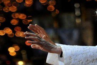 Una ayuda a la evangelización y al desarrollo de los países más pobres
