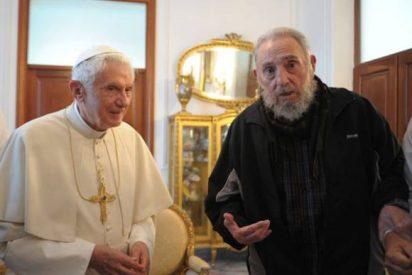 """Roma ve """"muy positivo"""" que Cuba declare festivo el Viernes Santo"""