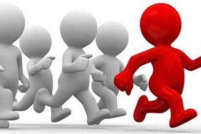 El Gobierno subirá el IVA e impuestos especiales en 2013