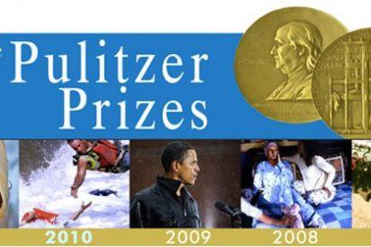 'The New York Times' se impone en los Pulitzer con dos galardones