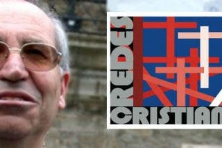 "Redes Cristianas denuncia ""el procedimiento eclesialmente irregular"" seguido contra Queiruga"