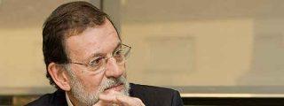 ¿Lo ha hecho bien Mariano Rajoy en sus primeros 100 días como presidente?