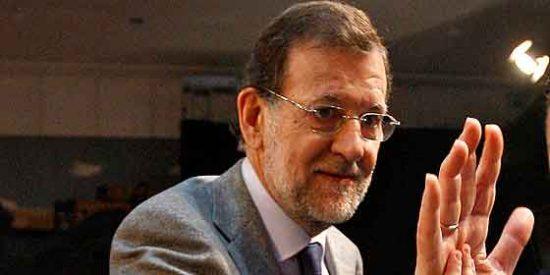 """Concha Minguela: """"La amnistía fiscal premia a los defraudadores"""""""
