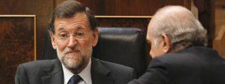 El ministro de Interior le pega un tiro en el pie al Gobierno de Rajoy