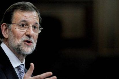 ¿Cómo convertir a un Rey, a un Rajoy, en un Nadal o un Sevi Ballesteros?