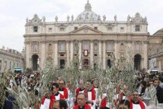 """El Papa invita a """"mirar de manera justa a la humanidad entera"""""""