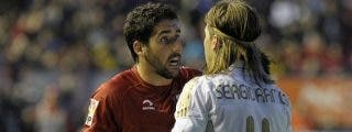 Diego Torres habla en Twitter de primas a terceros de Madrid y Barça, después borra sus mensajes y termina contándolo en la COPE