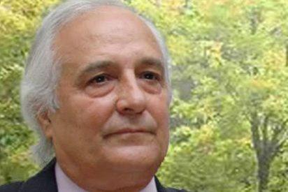 Raúl del Pozo acusa a la Generalitat de estafar con sus 'bonos patrióticos'