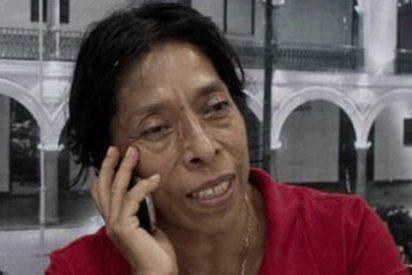 Los narcos asesinan a una periodista de la revista mexicana 'Proceso'