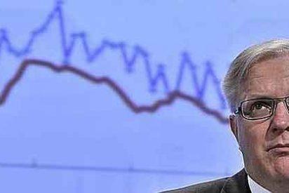 """Olli Rehn: """"Rajoy está afrontando los retos con determinación"""""""