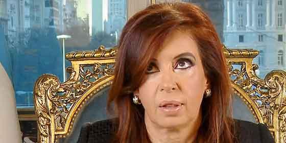 El 'secreto' gallego de Cristina de Kirchner: el abuelito era de Lugo