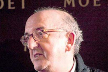 La Vanguardia propone más películas de Woody Allen para promover Barcelona