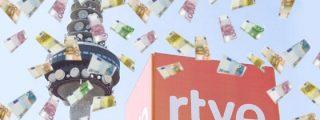 TVE: una nueva etapa que prime la calidad y fulmine los sueldos astronómicos