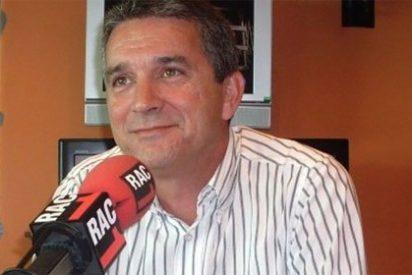 CiU mueve ficha para entregar el control de TV3 al Grupo Godó