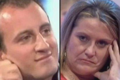 """Tenso enfrentamiento entre Sergio (Gh12+1) y la madre de Sindi: """"¡Tu hija no tendría el graduado escolar si no fuera por mí!"""""""