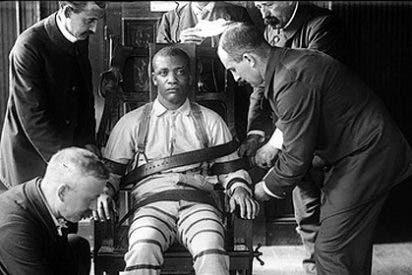 ¿Sabía que Edison y se hizo millonario con la silla eléctrica?