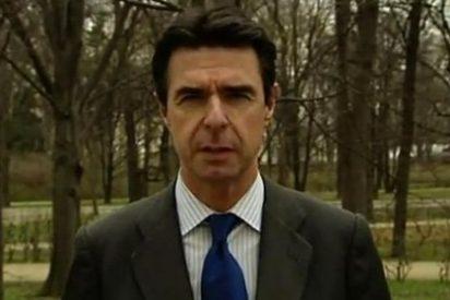Otro fracaso de comunicación del PP: 'Don Soria de los bosques frente al enemigo argentino'
