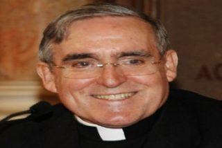 El cardenal de Barcelona se desmarca del obispo de Alcalá y pide respeto para los homosexuales