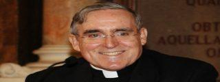 Sistach presenta su renuncia al Papa al cumplir 75 años