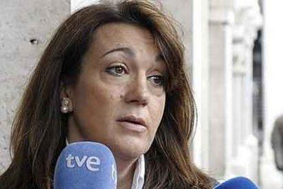 La España ruinosa de ZP es un