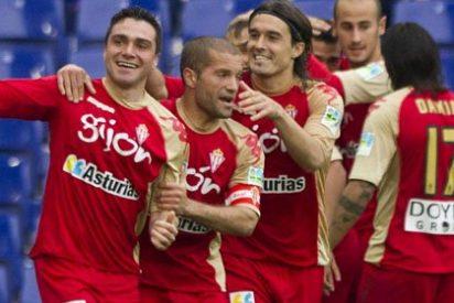 Otro lío en la COPE con un club de fútbol: el Sporting anuncia que demandará a la emisora episcopal por insinuar la compra de un partido