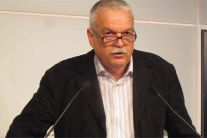 El independentismo radical, contra el fichaje del ex director de Libertad Digital por la radio pública de Barcelona