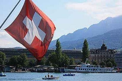 Alemania aumenta el castigo fiscal para evasores en Suiza