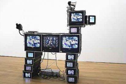 ¿Qué excusa tienen ahora para seguir tirando dinero con sus televisiones?