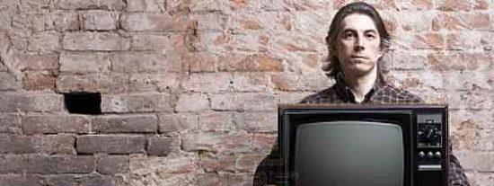 Los parlamentos y las televisiones autonómicas nos cuestan 1.600 millones