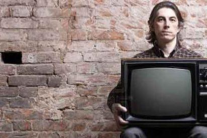 A las televisiones autonómicas con pérdidas se les cerrará el 'grifo'