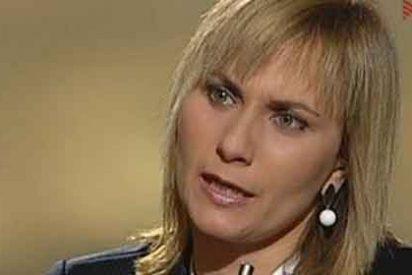 Un adolescente dirige una campaña en favor de la directora de TV3