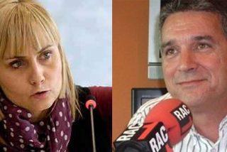 'La Vanguardia' arremete contra Terribas, ex directora de TV3