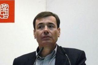 Gómez critica la homilía de Reig y que el PP