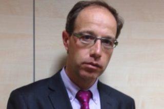 Francesc Torralba: