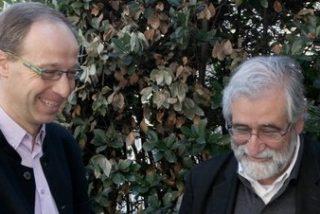 Intelectuales católicos y no creyentes llaman con su ejemplo a dialogar