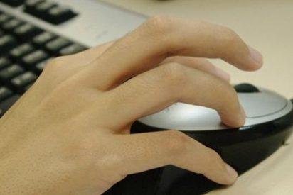 Las ofertas laborales concentran el 25% del fraude en Internet