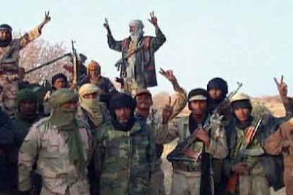 Los tuareg proclaman la independencia del norte de Malí