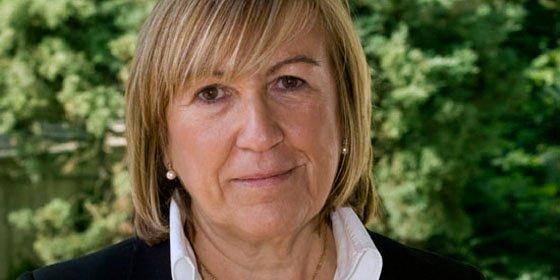 CEDRO denuncia a la Universidad Autónoma de Barcelona por piratería