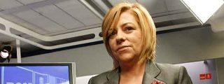 Los bancos 'acogotan' al PSOE al cerrarle el grifo del crédito