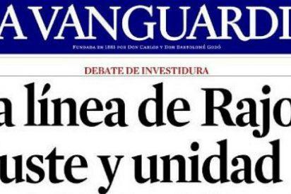 Desinformadas señorías: uno de cada cuatro diputados autonómicos catalanes no lee periódicos a diario