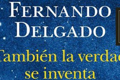 Fernando Delgado seduce con una novela valiente, irónica y reivindicativa