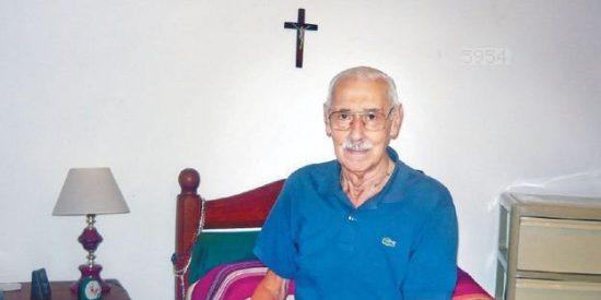 """Videla: """"Fueron errores"""" los asesinatos de sacerdotes y monjas durante la dictadura"""