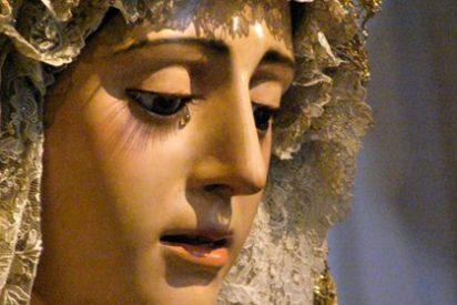 Viveiro, una Semana Santa a la gallega a punto de cumplir 800 años