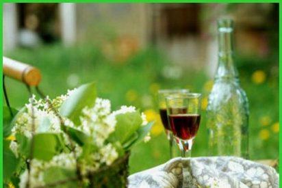 Descubrir las novedades mundiales del vino